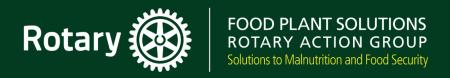 Food Plant Solutions Logo