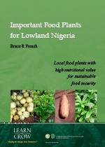 View Nigeria Field Guide