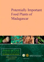 View Madagascar Field Guide
