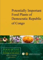 View Congo Field Guide