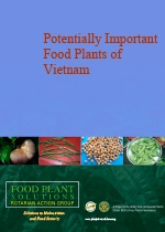 View Vietnam Field Guide