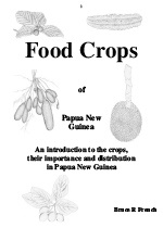 Food Crops Introduction