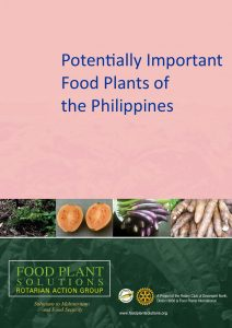 View Philippines Field Guide