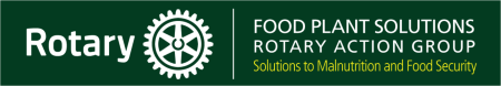 Food Plant Solutions Logo