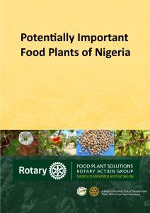 View Nigeria Field Guide